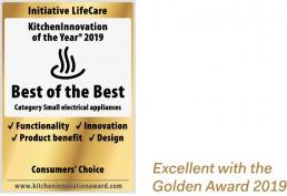 sked_award